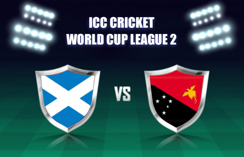 ICC-Cricket-World-Cup-League-2-Scotland-Vs