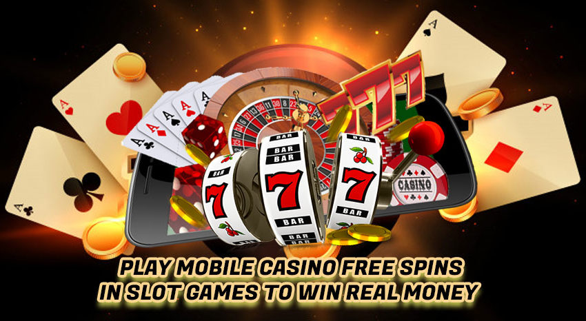 vegas online free slots great blue
